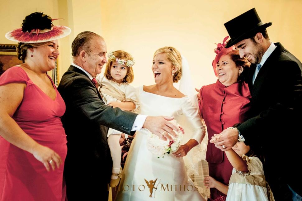 18 boda sevilla photomithos