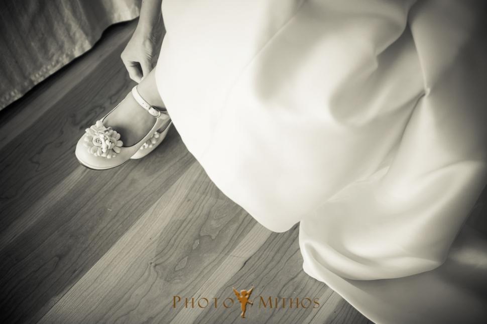 19 boda original photomithos