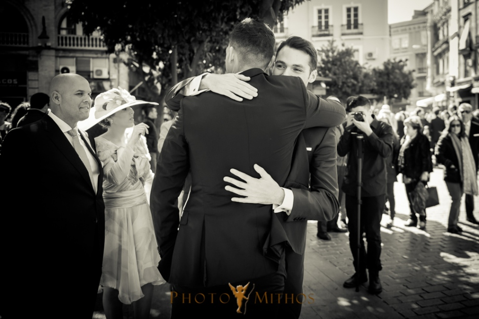 19 boda Photomithos