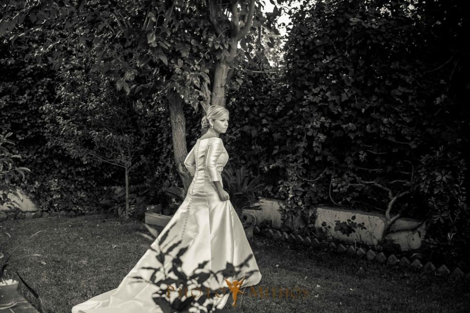 19 boda sevilla photomithos