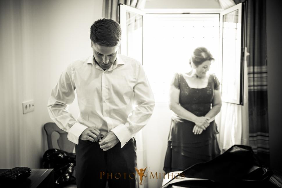 20 an boda en sevilla photomithos