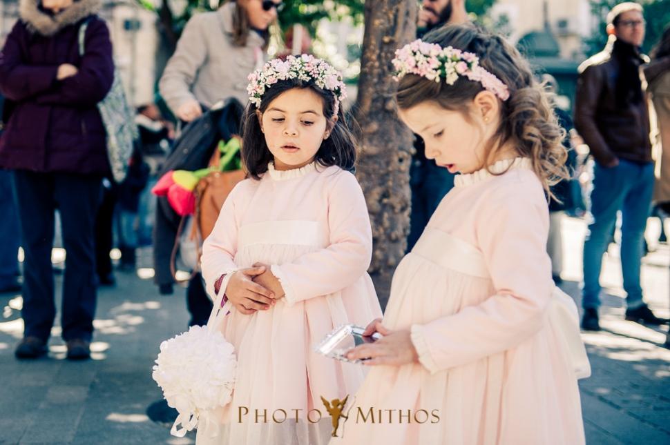 20 boda Photomithos