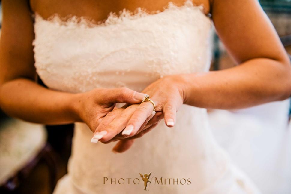 20 m boda sevilla photomithos