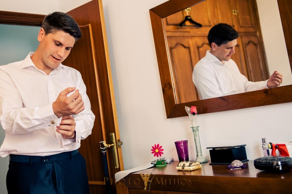 21 an boda en sevilla photomithos