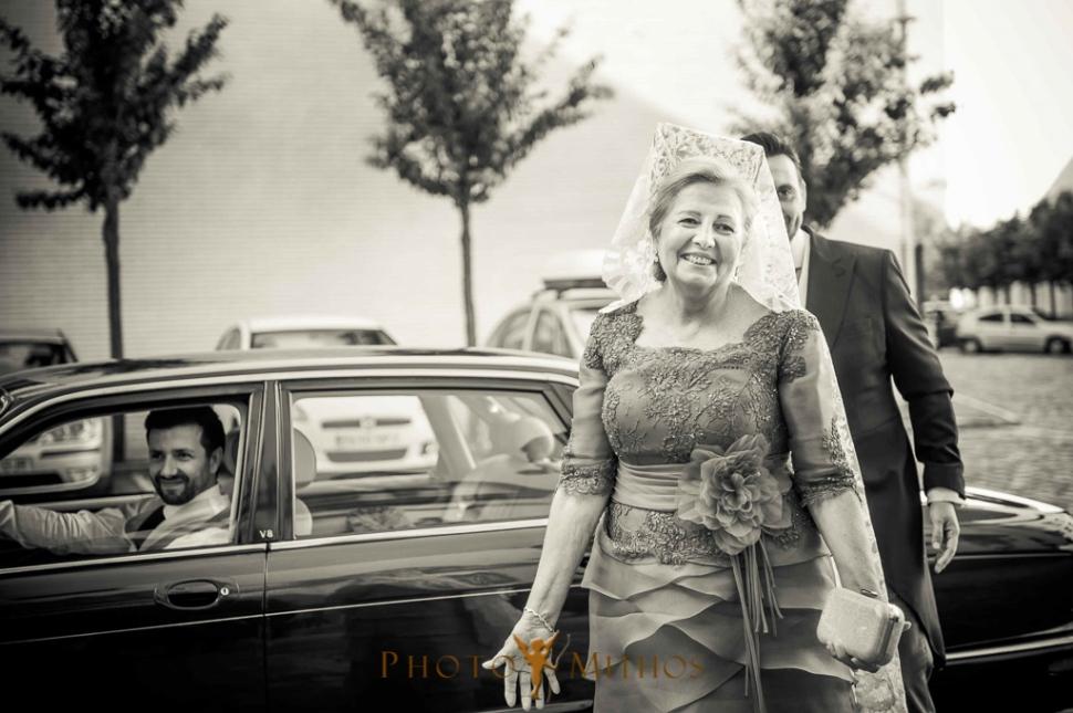 21 boda sevilla photomithos