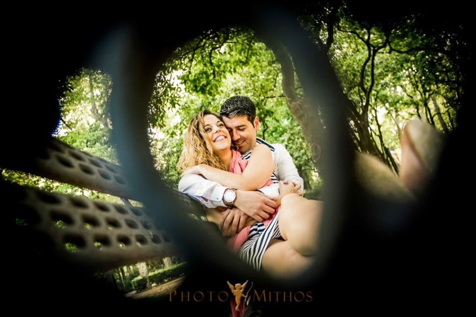 21 pre boda en sevilla photomithos