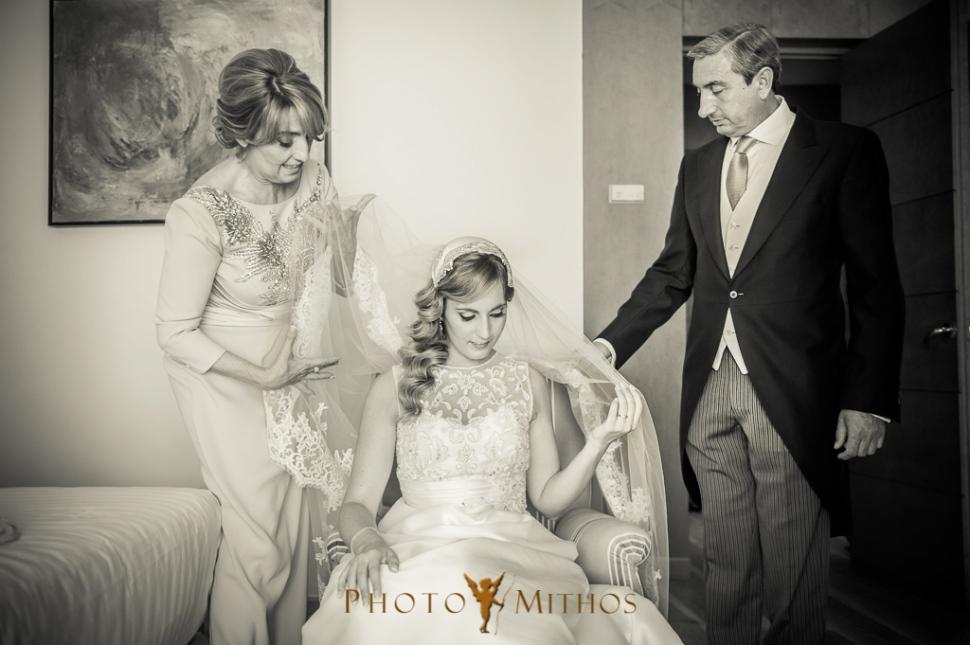 22 boda original photomithos