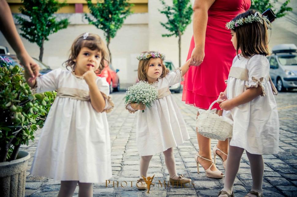 22 boda sevilla photomithos