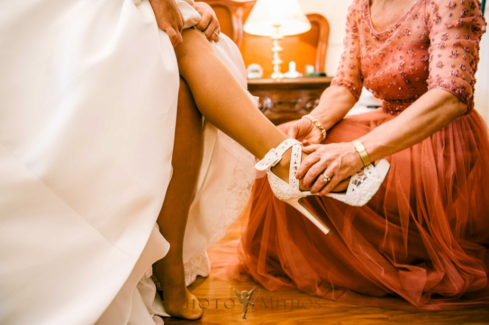 22 m boda sevilla photomithos