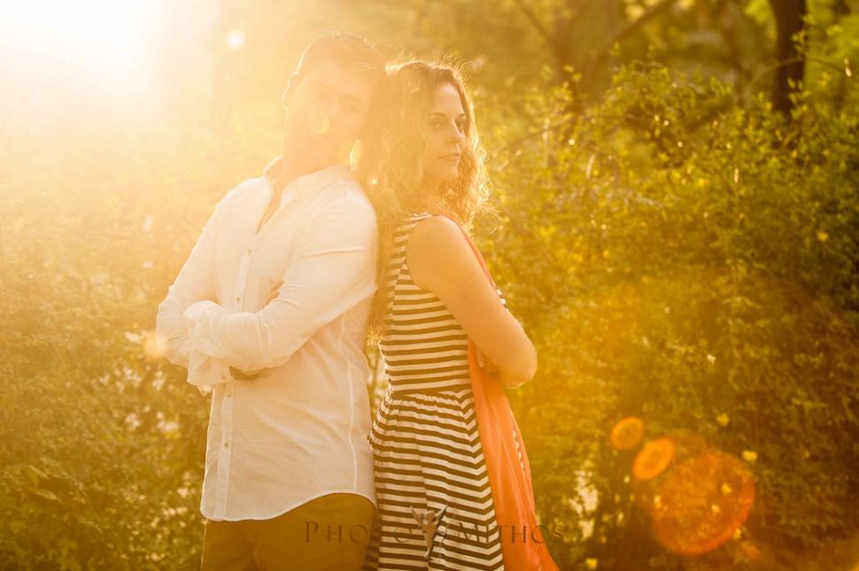 22 pre boda en sevilla photomithos