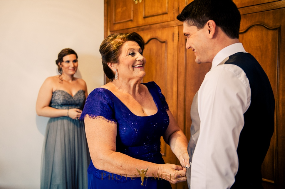 23 an boda en sevilla photomithos