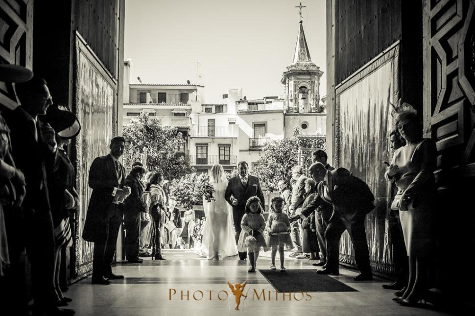 23 boda Photomithos