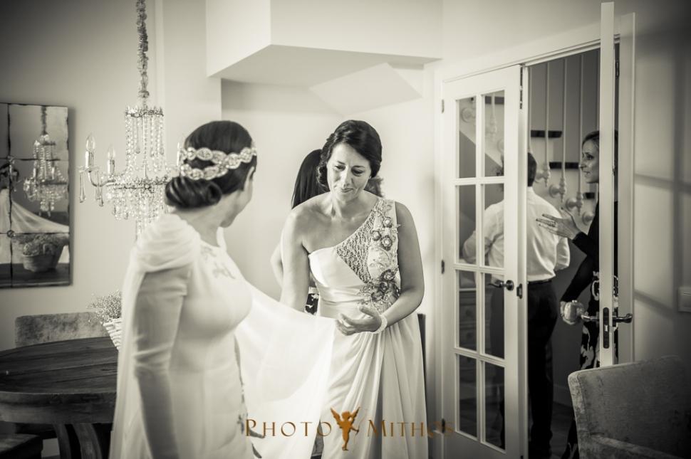 24 an boda en sevilla photomithos