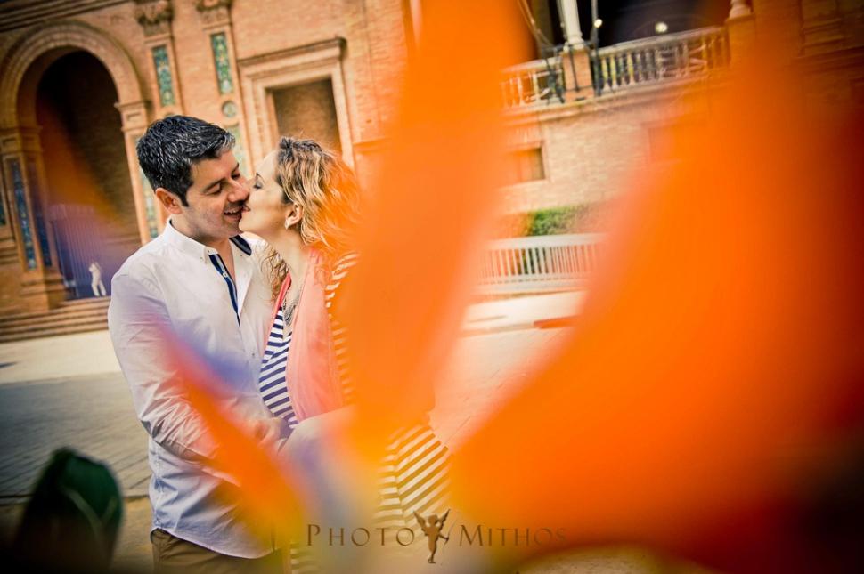 24 pre boda en sevilla photomithos
