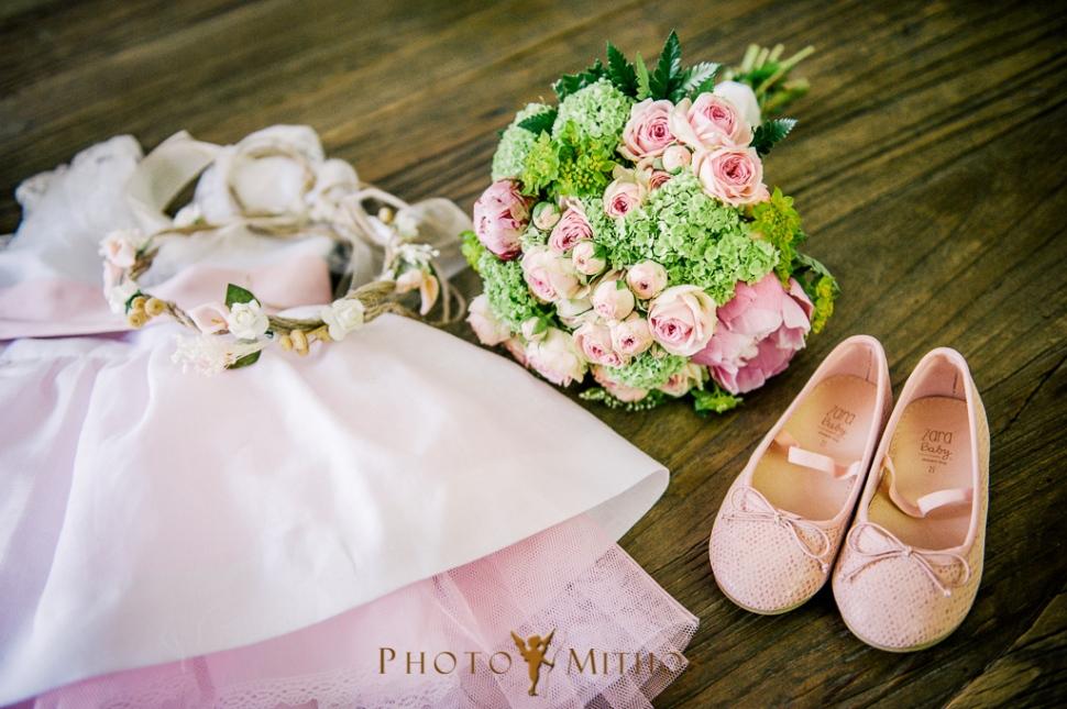 24a an boda en sevilla photomithos