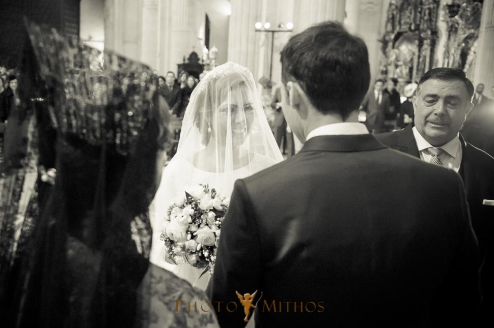 25 boda Photomithos