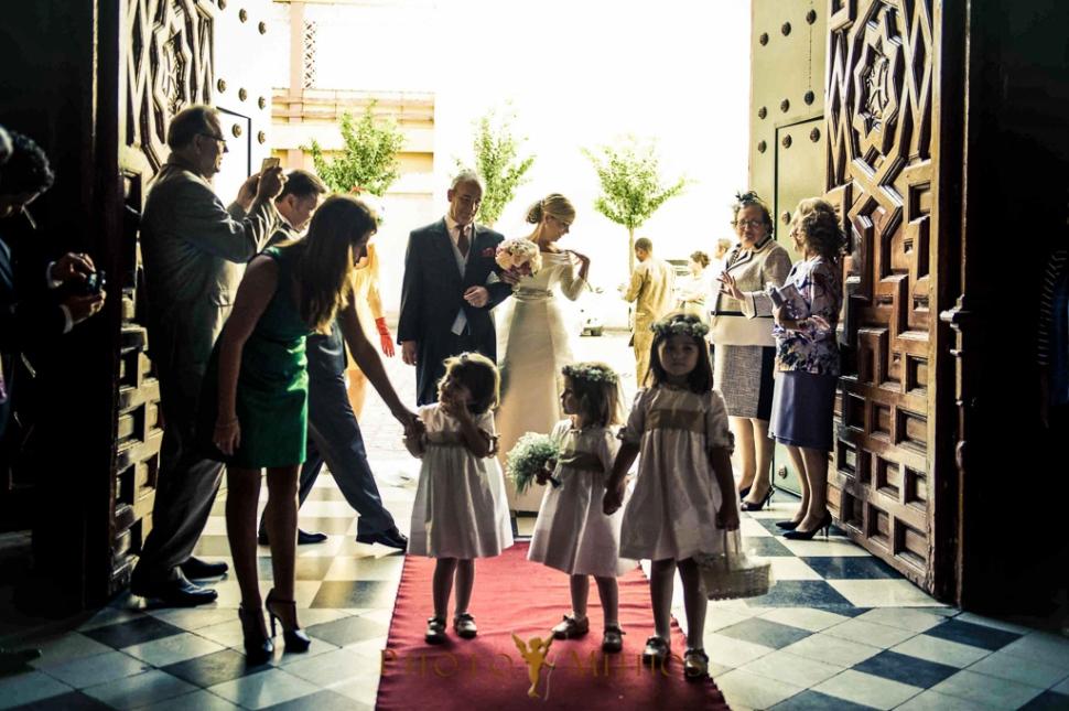 25 boda sevilla photomithos
