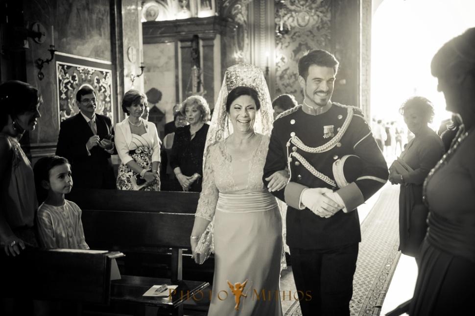 25a boda original photomithos