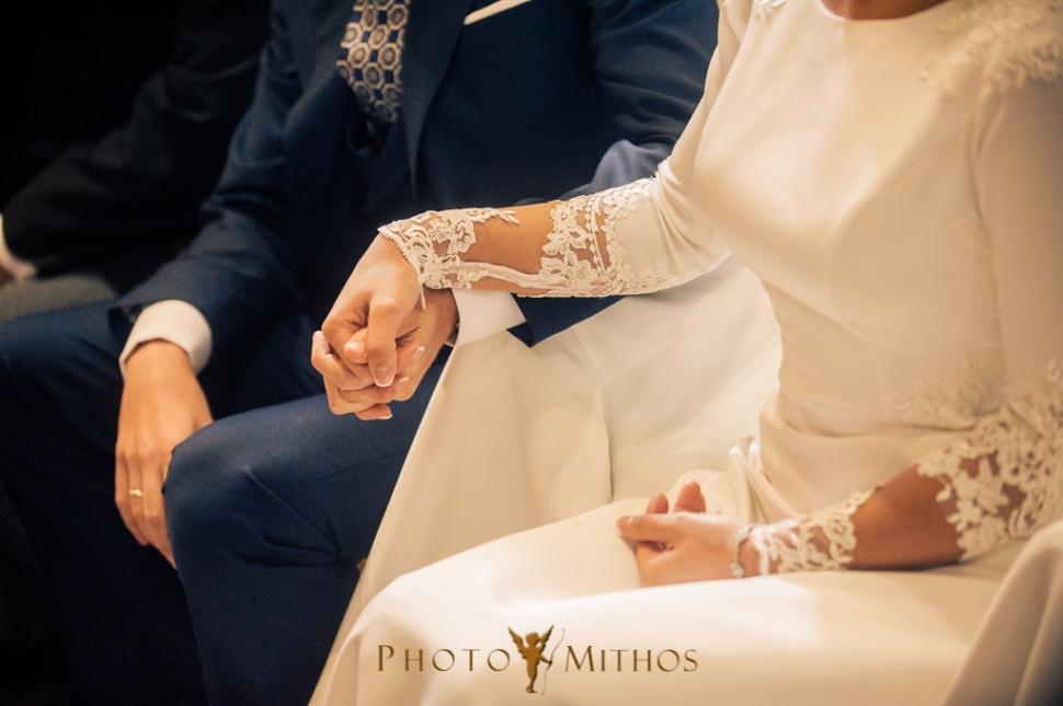 26 boda Photomithos