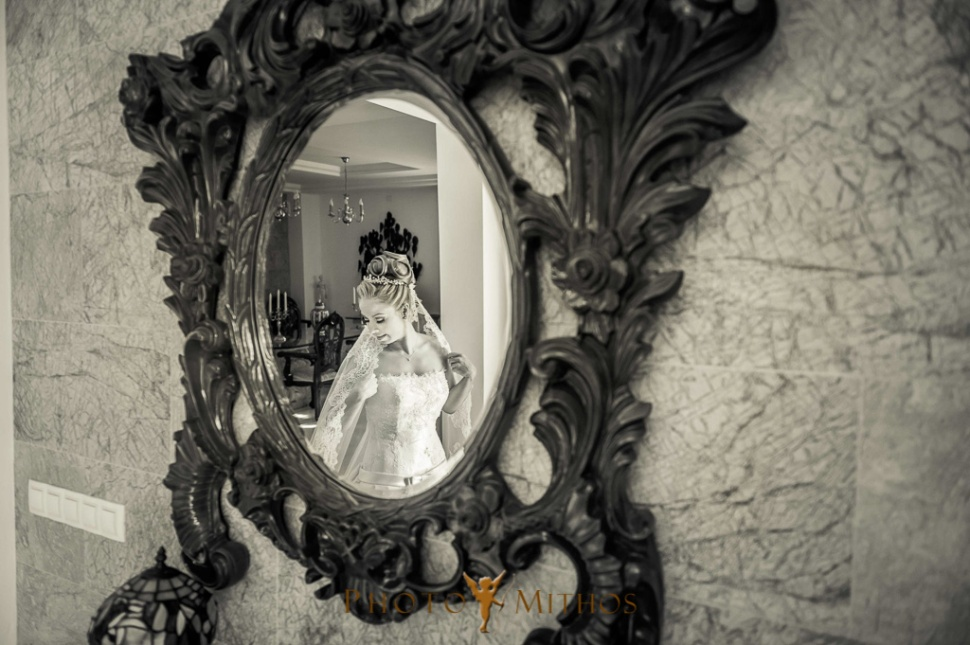 26a m boda sevilla photomithos
