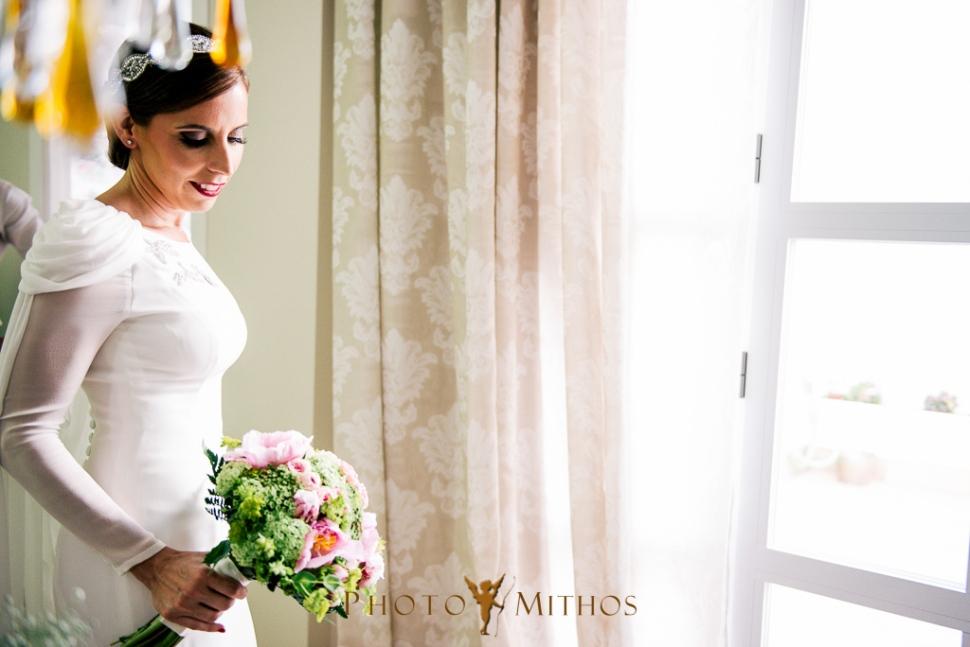 27 an boda en sevilla photomithos