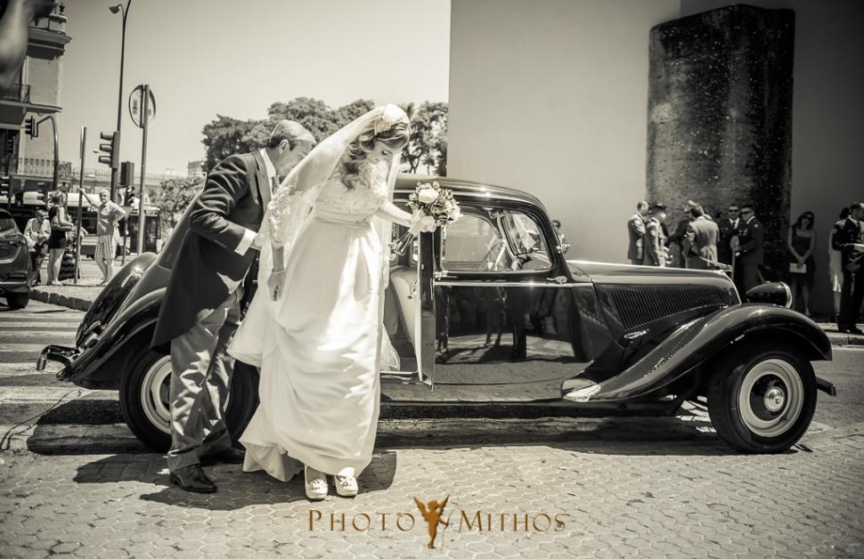 27 boda original photomithos