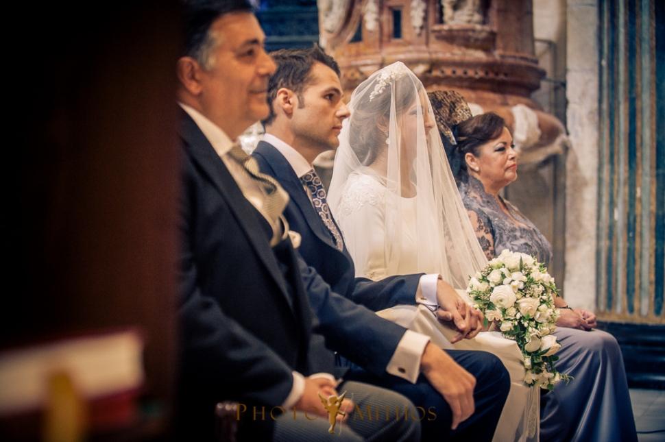 27 boda Photomithos
