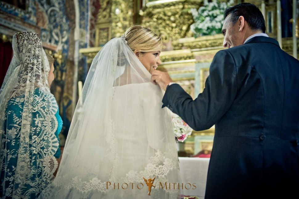 27 boda sevilla photomithos