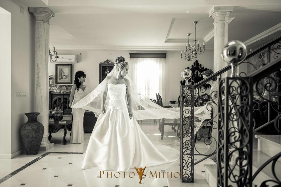 27 m boda sevilla photomithos