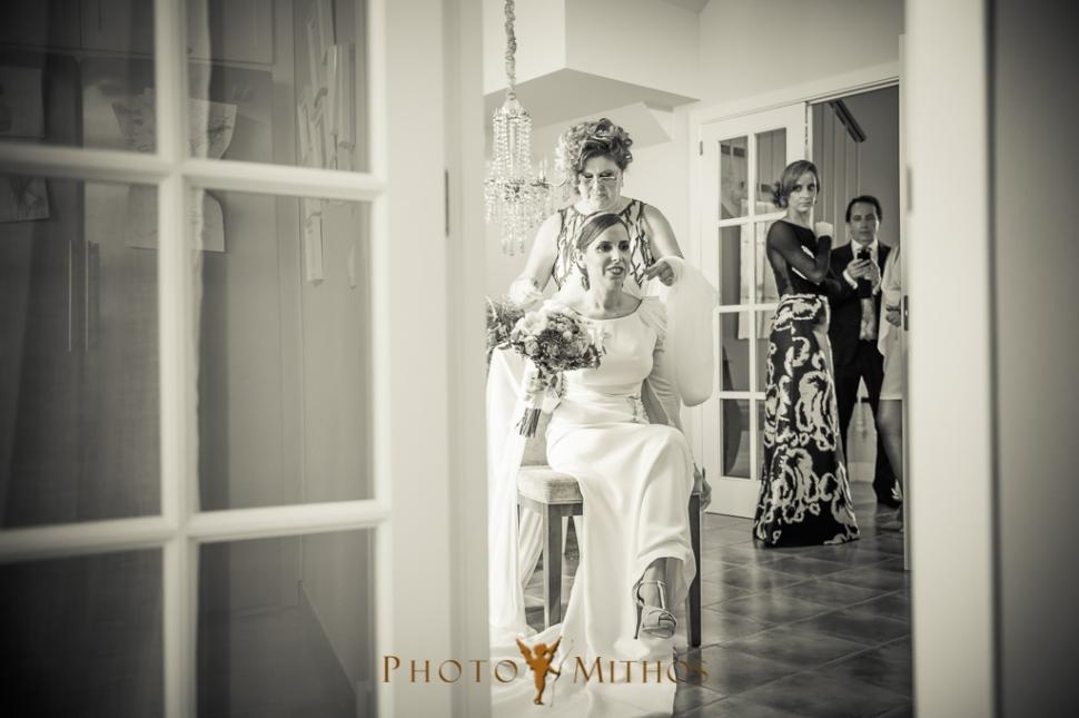 28 an boda en sevilla photomithos