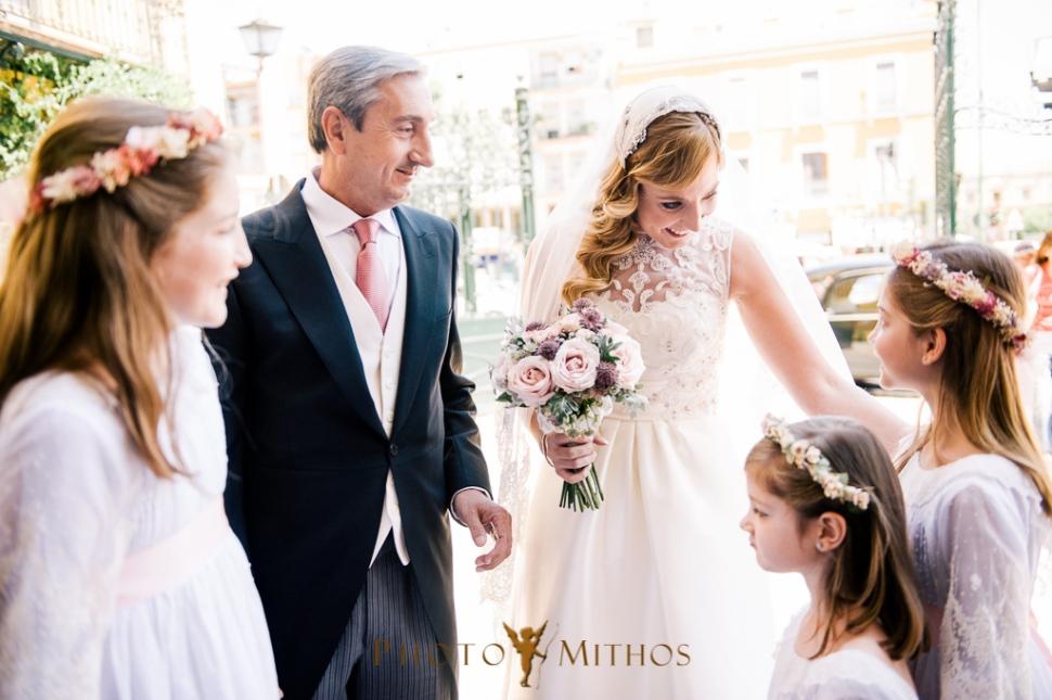 28 boda original photomithos