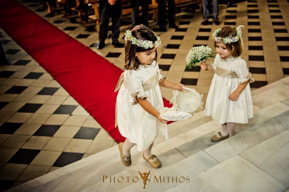 28 boda sevilla photomithos