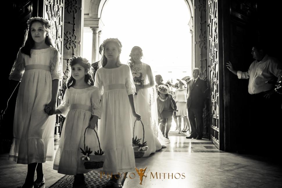 28a boda original photomithos