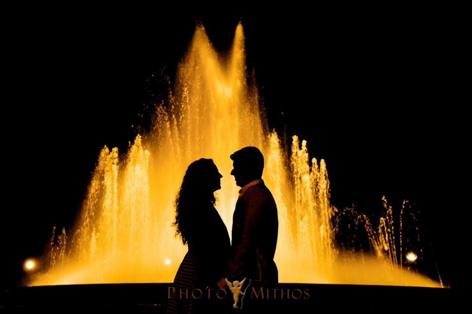 28a pre boda en sevilla photomithos