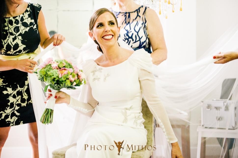 29 an boda en sevilla photomithos