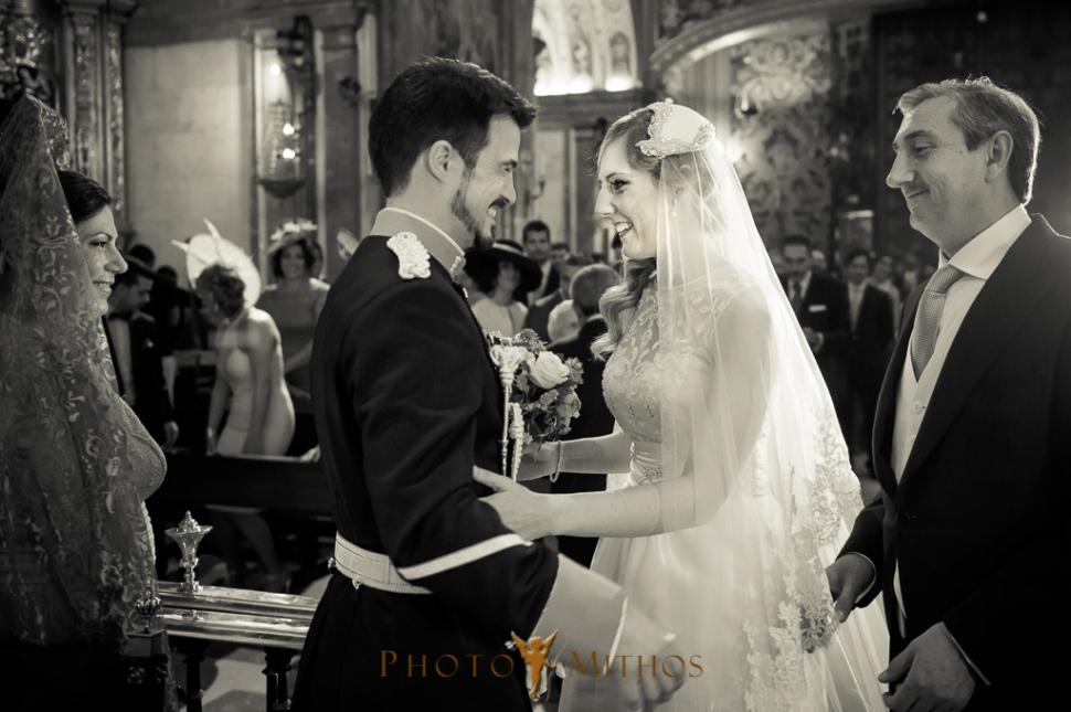 29 boda original photomithos