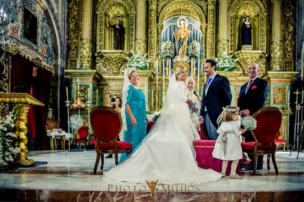 29 boda sevilla photomithos
