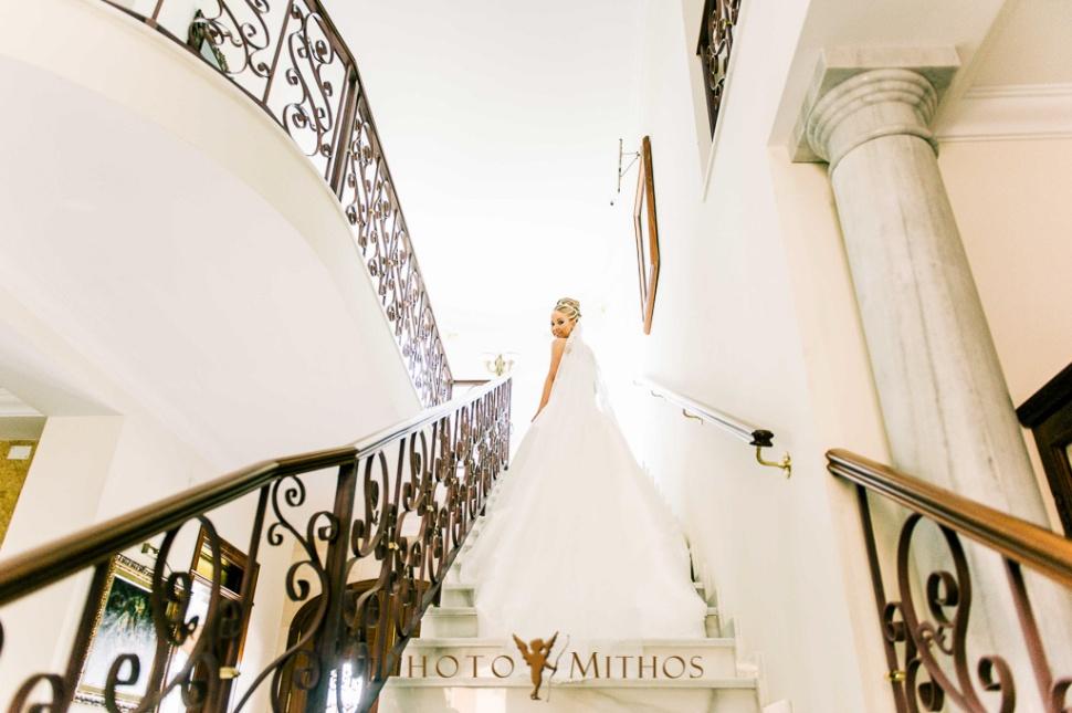29 m boda sevilla photomithos
