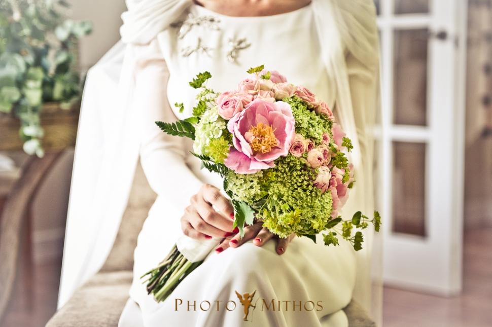 30 an boda en sevilla photomithos