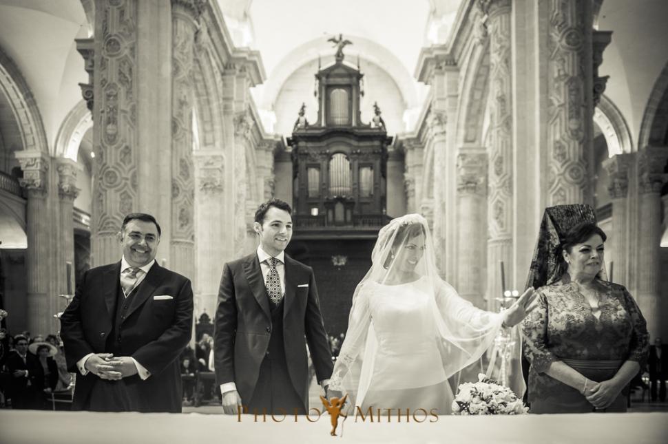 30 boda Photomithos