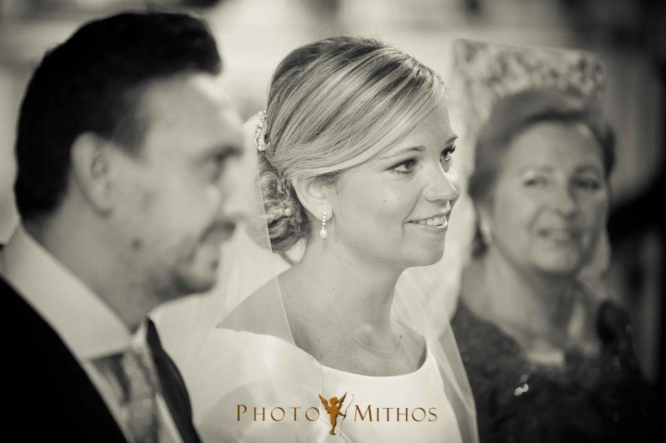 30 boda sevilla photomithos