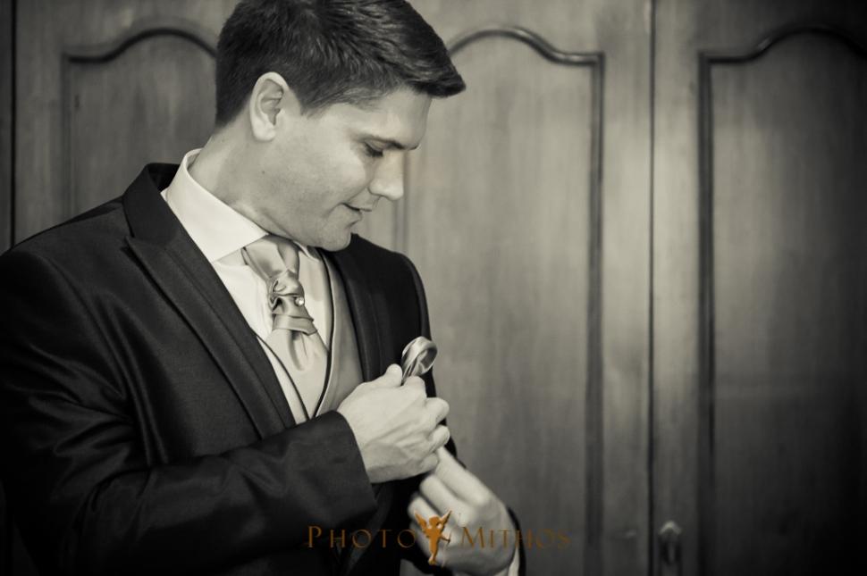 31 an boda en sevilla photomithos