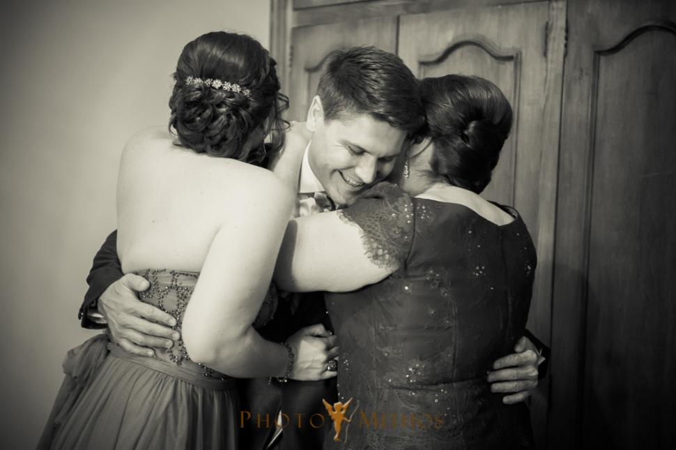 32 an boda en sevilla photomithos