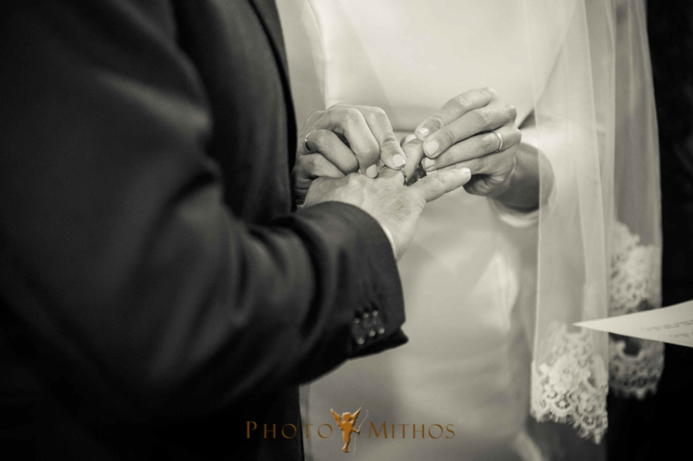 32 boda sevilla photomithos