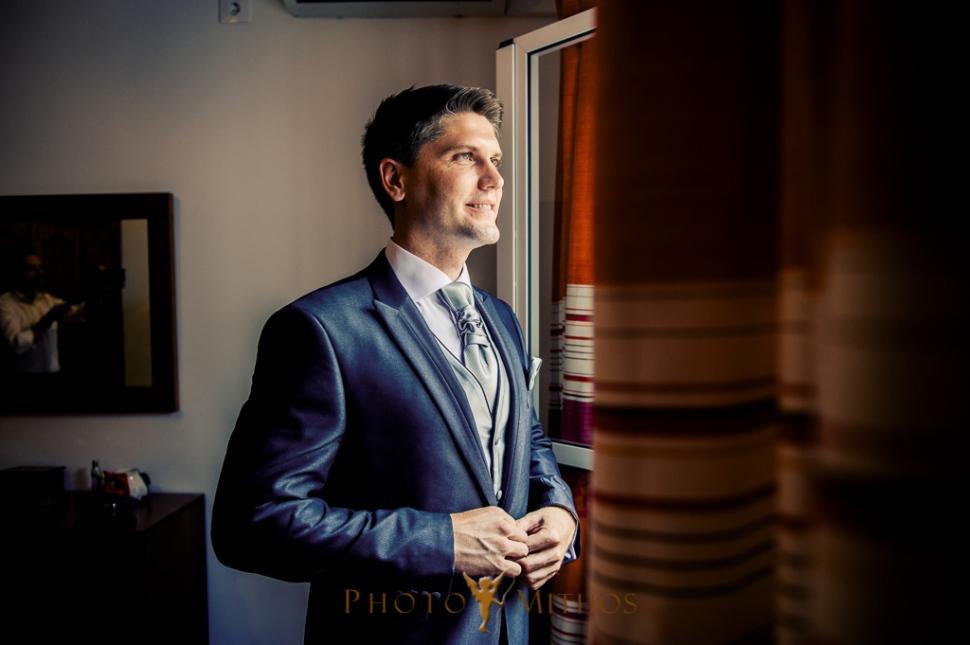 33 an boda en sevilla photomithos
