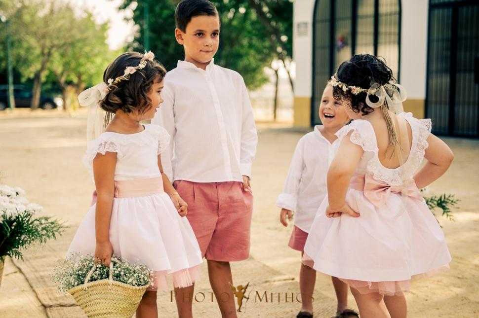 34 an boda en sevilla photomithos