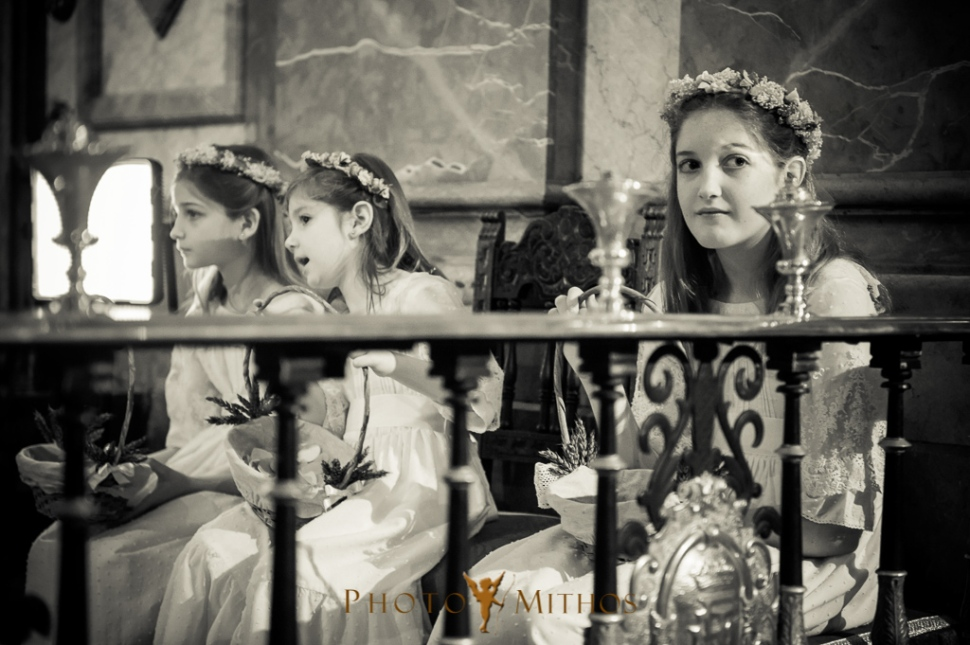 34 boda original photomithos