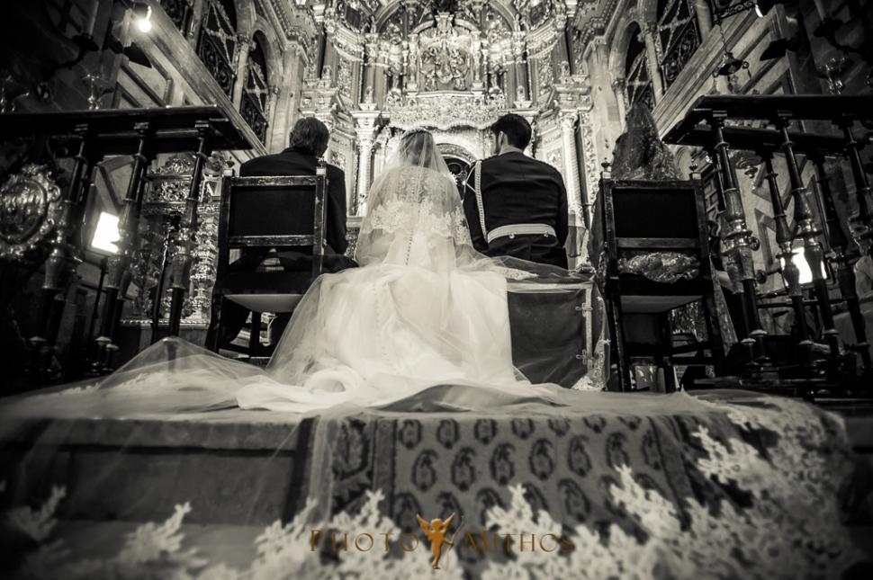 35 boda original photomithos
