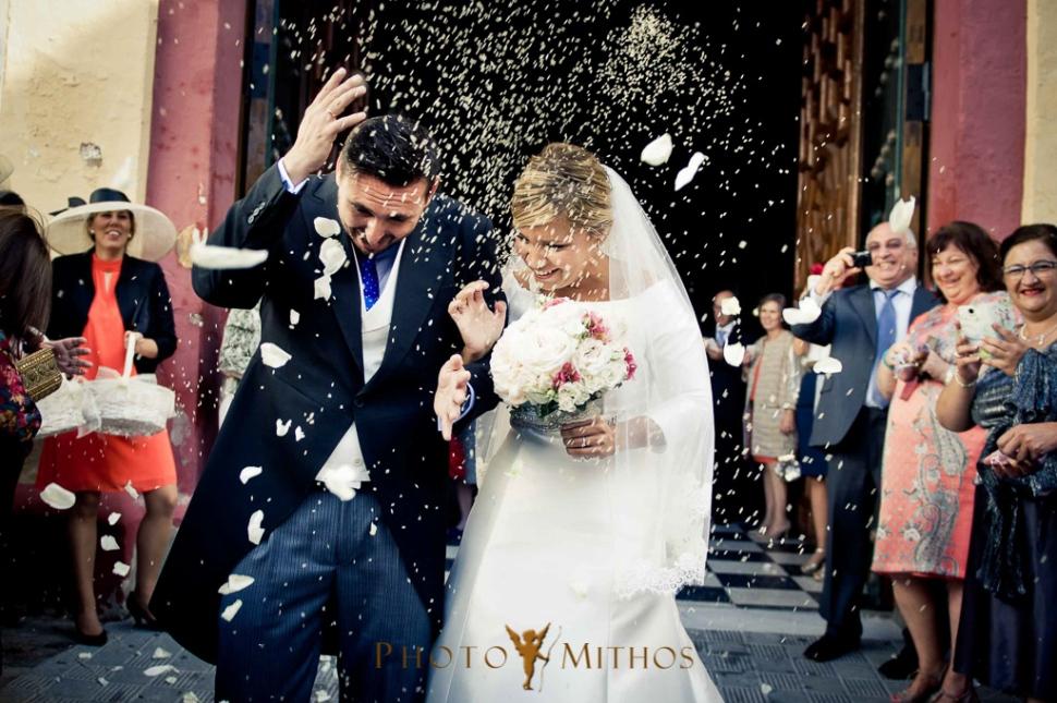 35 boda sevilla photomithos