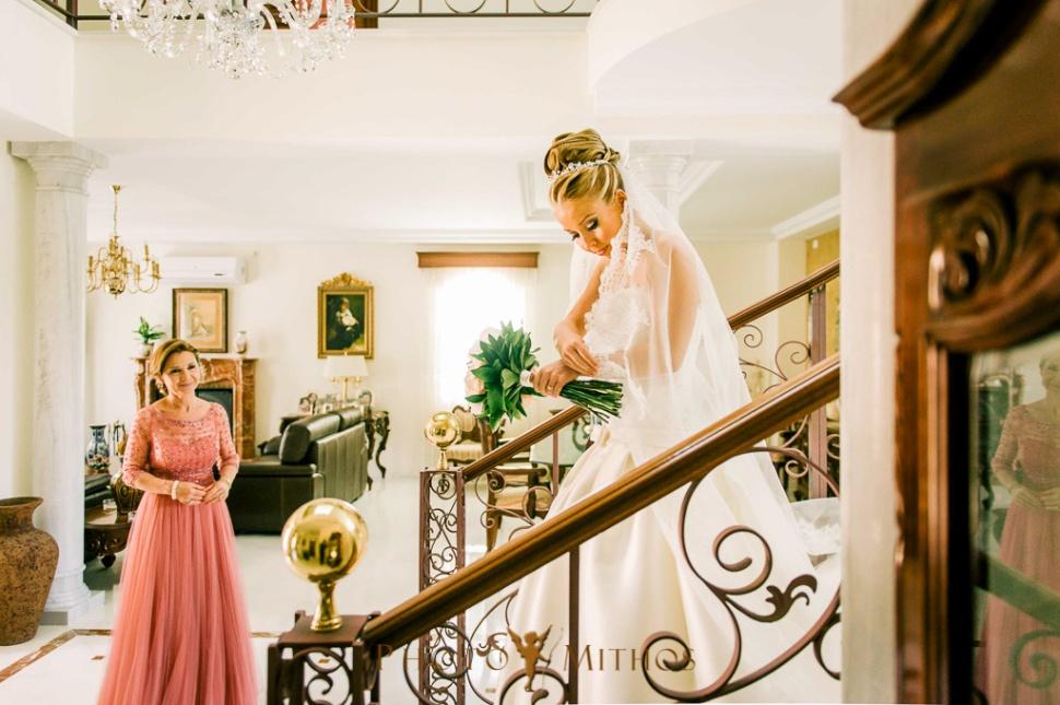 35 m boda sevilla photomithos